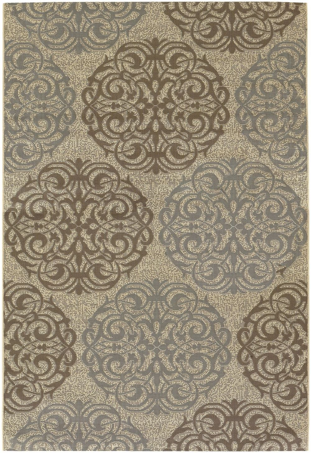 couristan five seasons transitional area rug collection