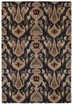 Couristan Transitional Sierra Vista Area Rug Collection