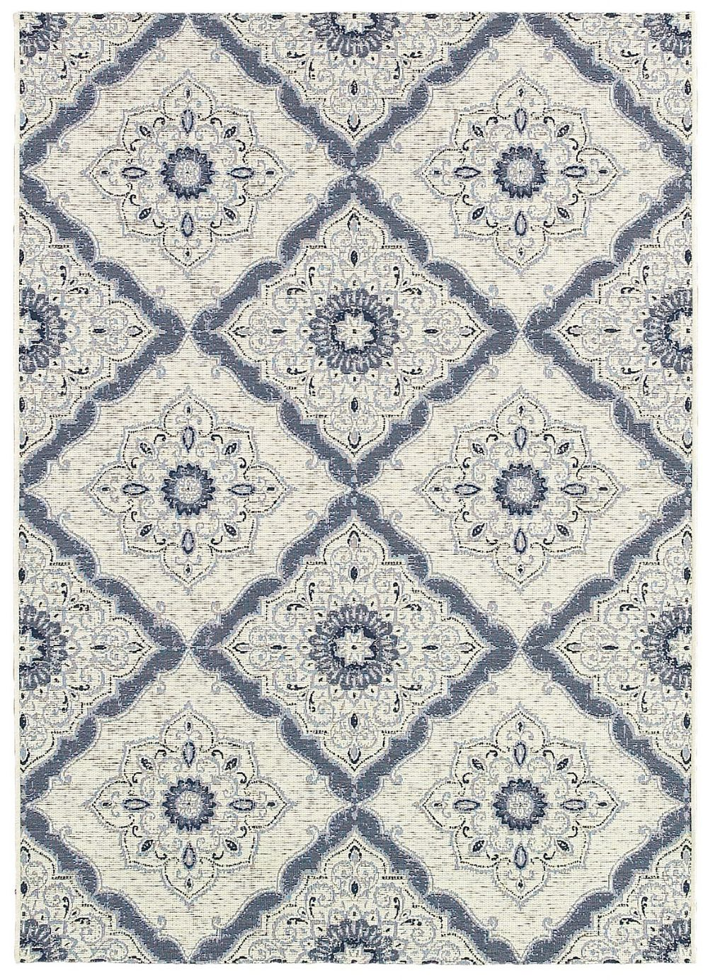 couristan dolce transitional area rug collection