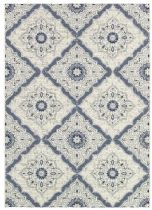 Couristan Transitional Dolce Area Rug Collection