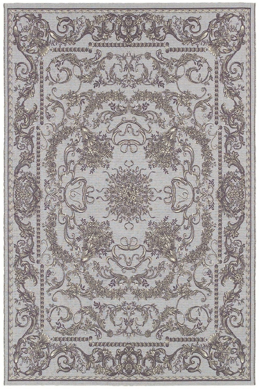 couristan dolce european area rug collection
