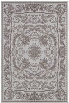Couristan European Dolce Area Rug Collection