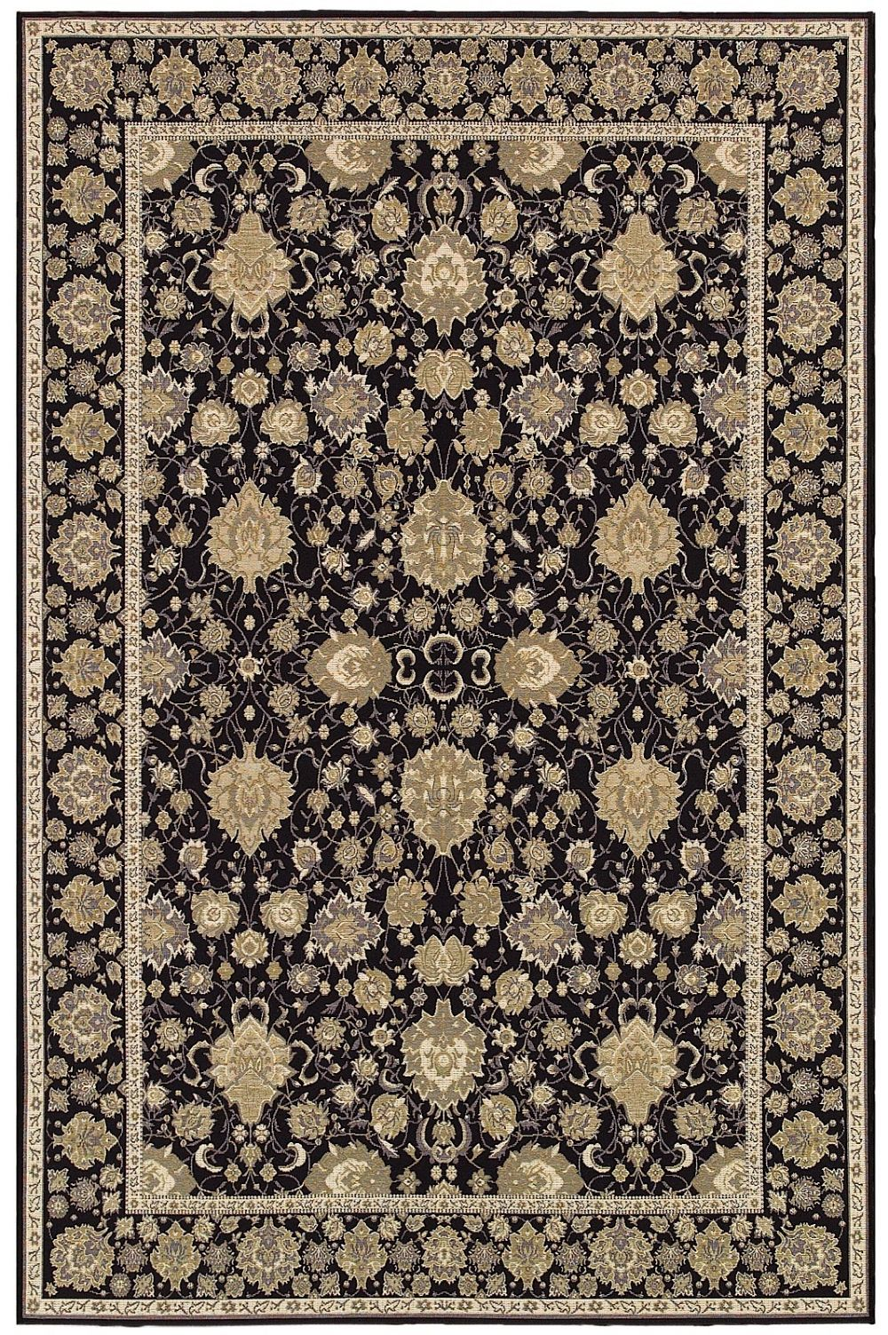 couristan dolce traditional area rug collection