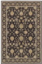 Couristan Traditional Dolce Area Rug Collection