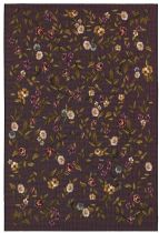 Couristan Contemporary Dolce Area Rug Collection