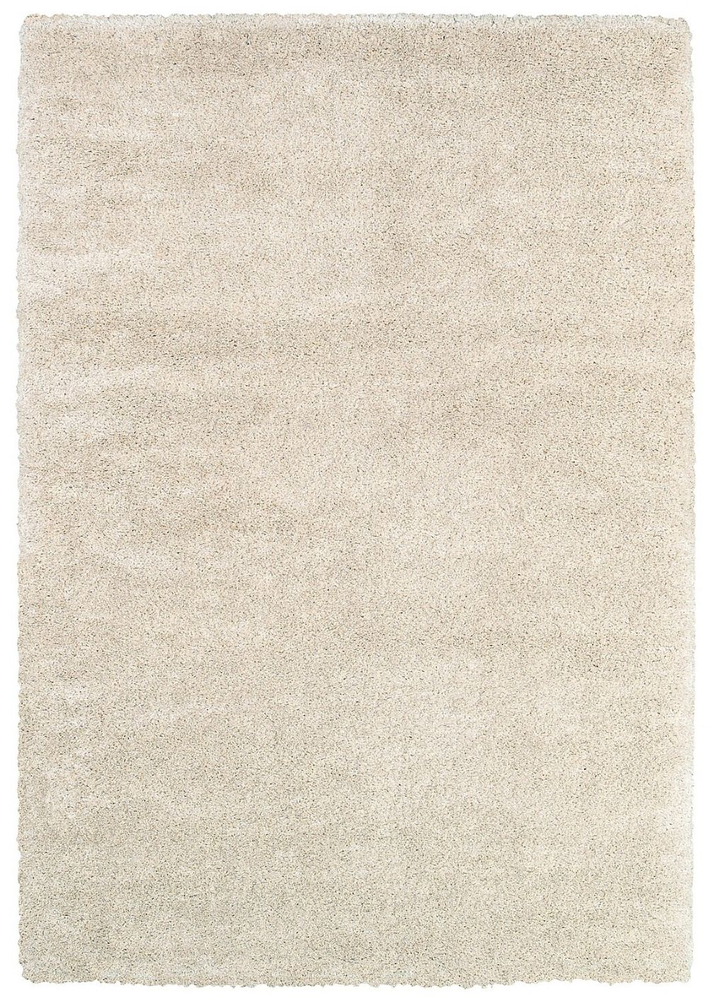 couristan bromley solid/striped area rug collection