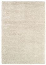 Couristan Solid/Striped Bromley Area Rug Collection