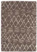 Couristan Contemporary Bromley Area Rug Collection