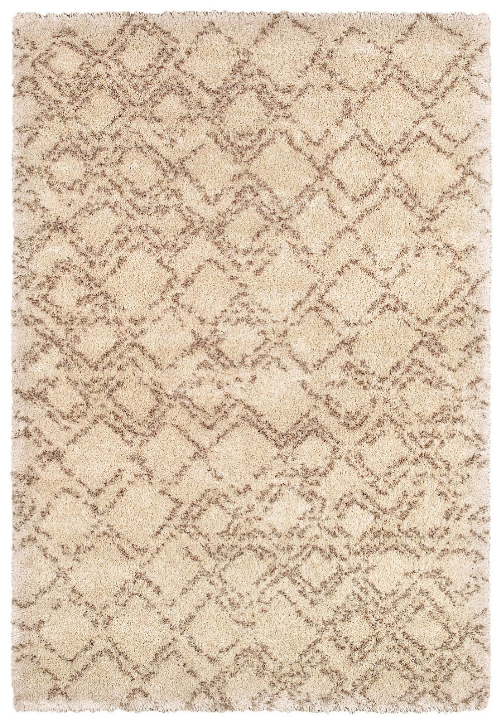couristan bromley contemporary area rug collection