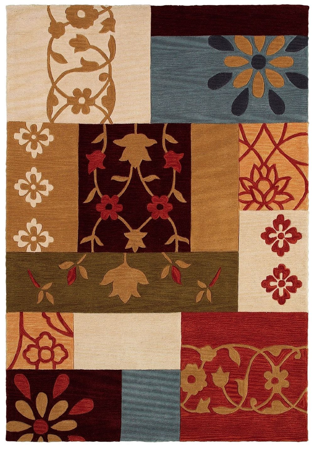 couristan ambrosia transitional area rug collection