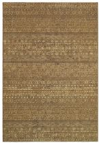 Couristan Contemporary Cadence Area Rug Collection