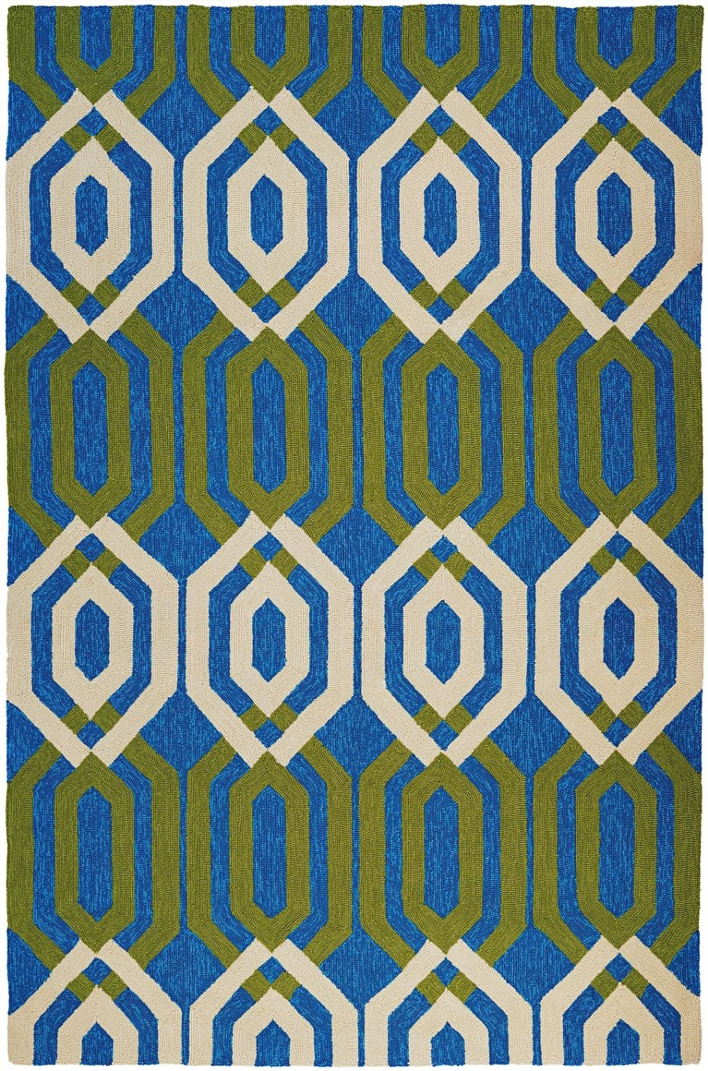 couristan covington transitional area rug collection
