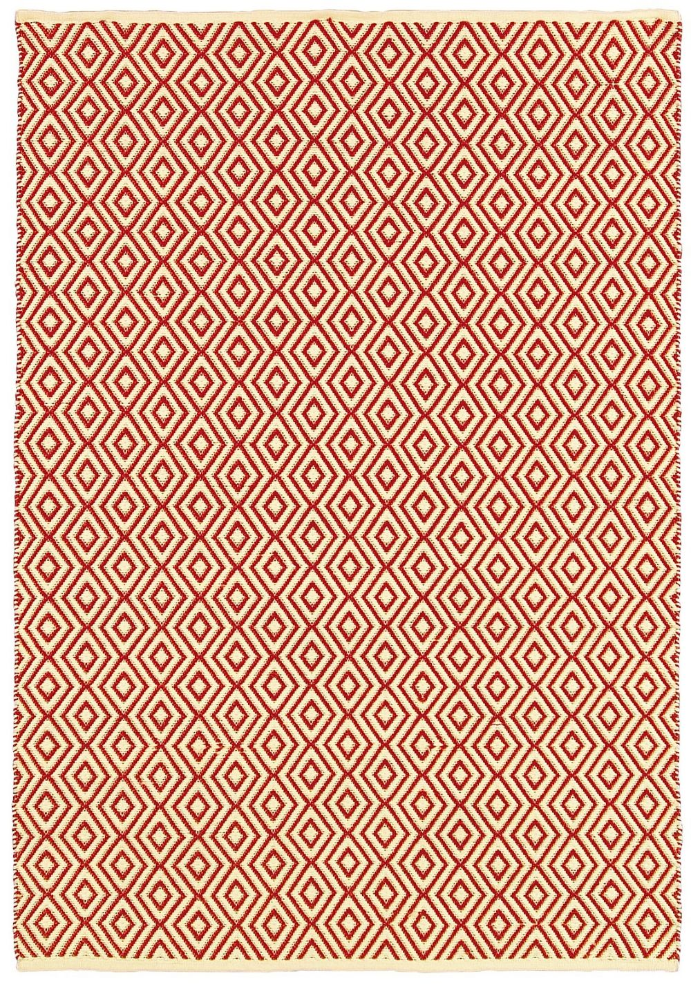 couristan grand cayman transitional area rug collection