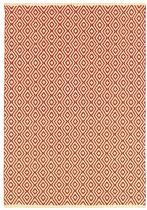 Couristan Transitional Grand Cayman Area Rug Collection