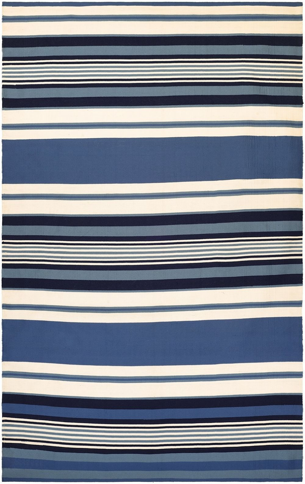 couristan grand cayman solid/striped area rug collection