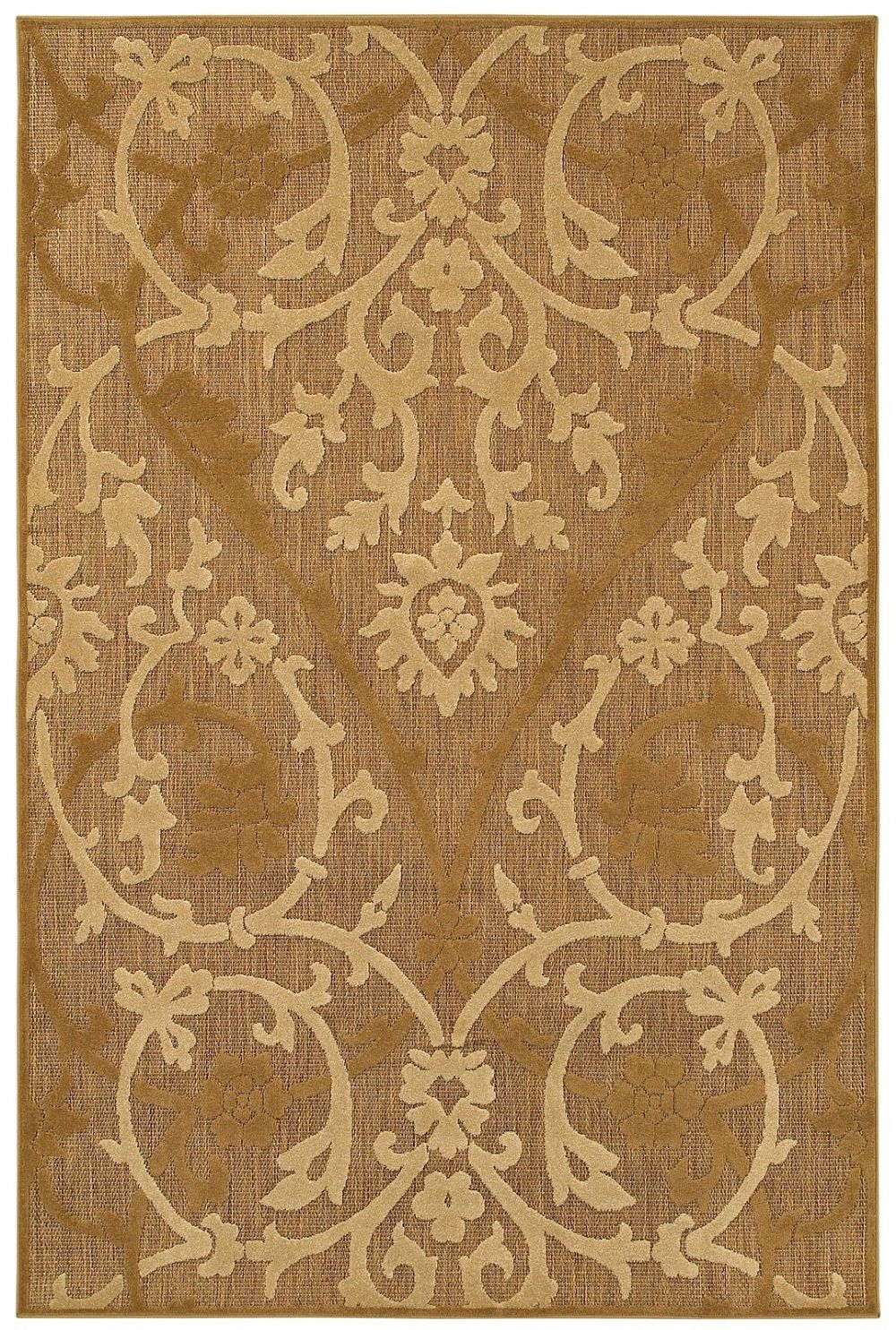 couristan urbane transitional area rug collection
