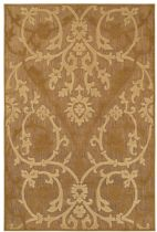 Couristan Transitional Urbane Area Rug Collection