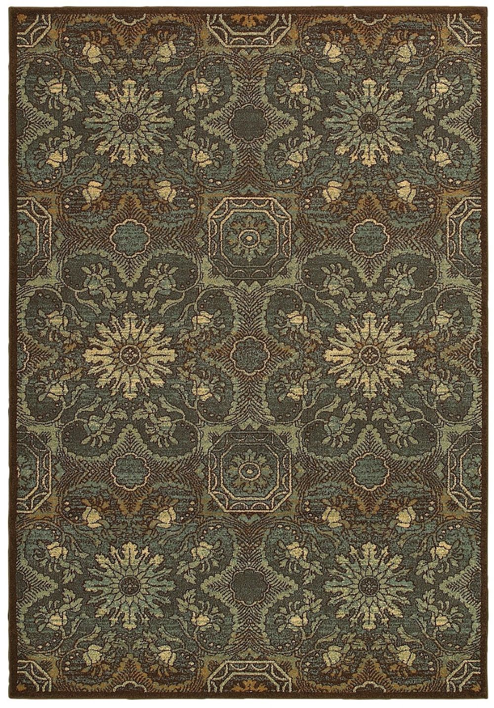couristan alameda transitional area rug collection