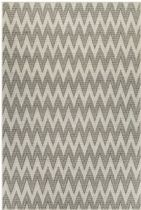 Couristan Contemporary Monaco Area Rug Collection