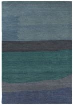 Couristan Contemporary Oasis Area Rug Collection