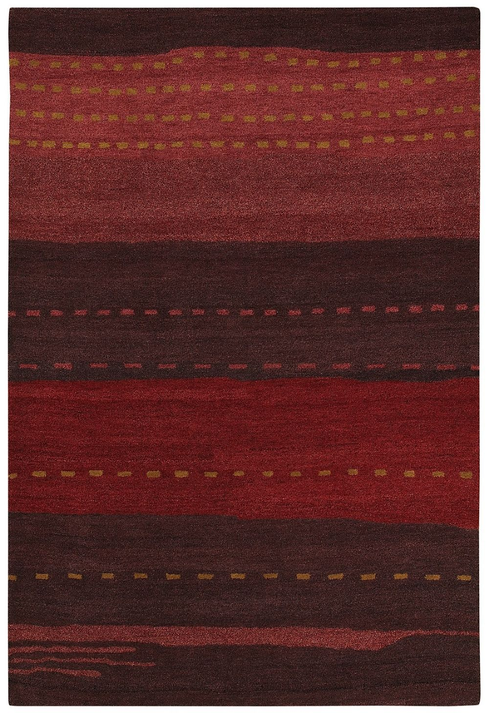 couristan oasis contemporary area rug collection