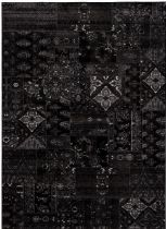 Surya Traditional Amadeo Area Rug Collection