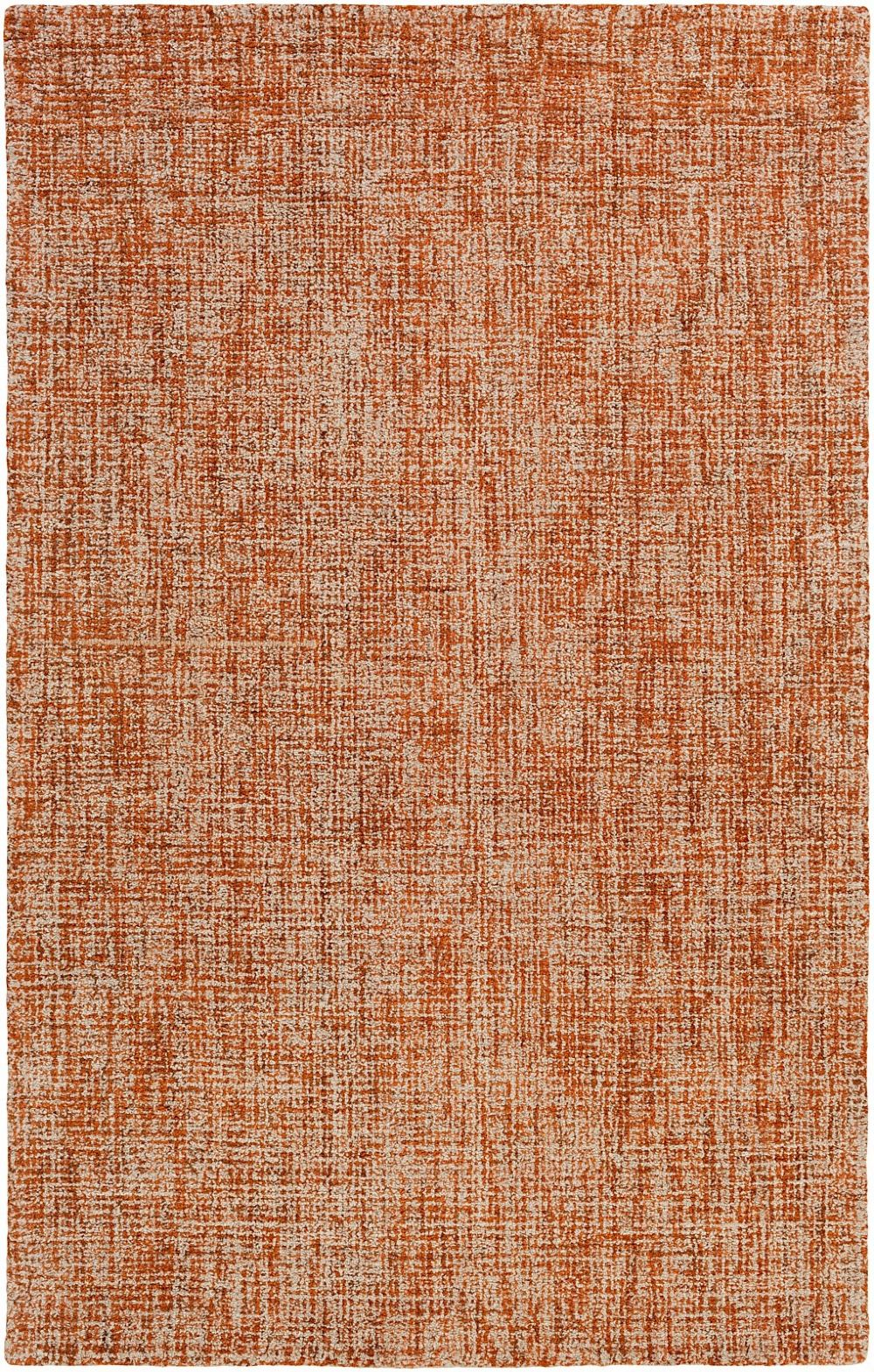surya aiden solid/striped area rug collection