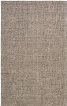 RugPal Solid/Striped Abel Area Rug Collection