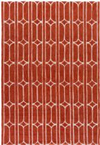 Surya Contemporary Alexandra Area Rug Collection