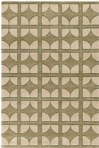 RugPal Contemporary Amara Area Rug Collection