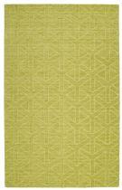 Kaleen Contemporary Imprints Modern Area Rug Collection
