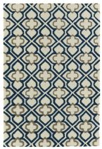 Kaleen Contemporary Spaces Area Rug Collection