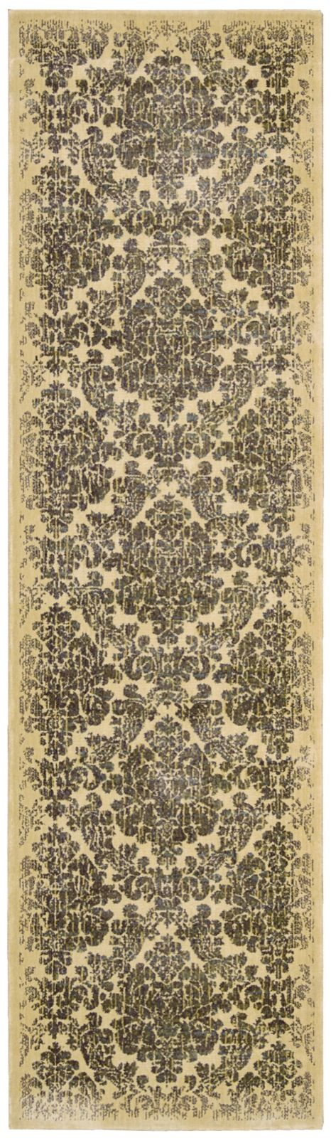 nourison chambord transitional area rug collection