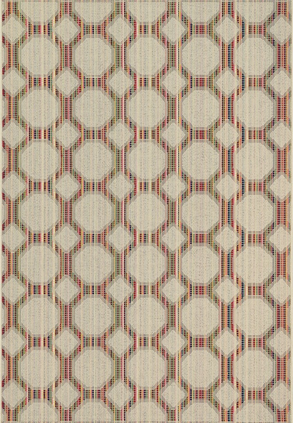 loloi carmen contemporary area rug collection