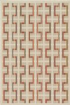 Loloi Contemporary Carmen Area Rug Collection