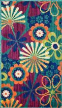 Loloi Traditional Isabelle Area Rug Collection