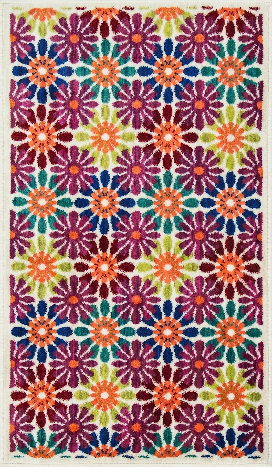 loloi isabelle contemporary area rug collection