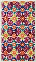 Loloi Contemporary Isabelle Area Rug Collection