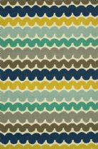 Loloi Indoor/Outdoor Ventura Area Rug Collection