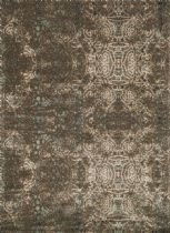 Loloi Transitional Journey Area Rug Collection