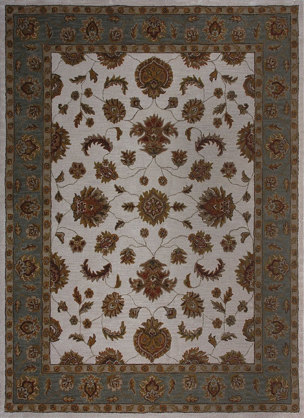 loloi maple traditional area rug collection