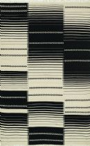 Loloi Contemporary Rio Area Rug Collection