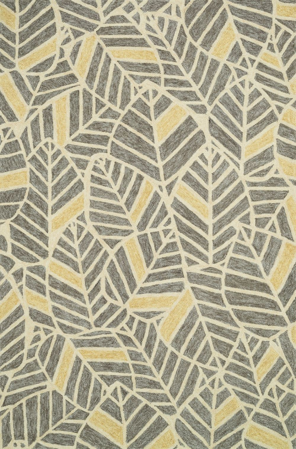 loloi tropez indoor/outdoor area rug collection
