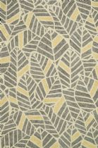 Loloi Indoor/Outdoor Tropez Area Rug Collection