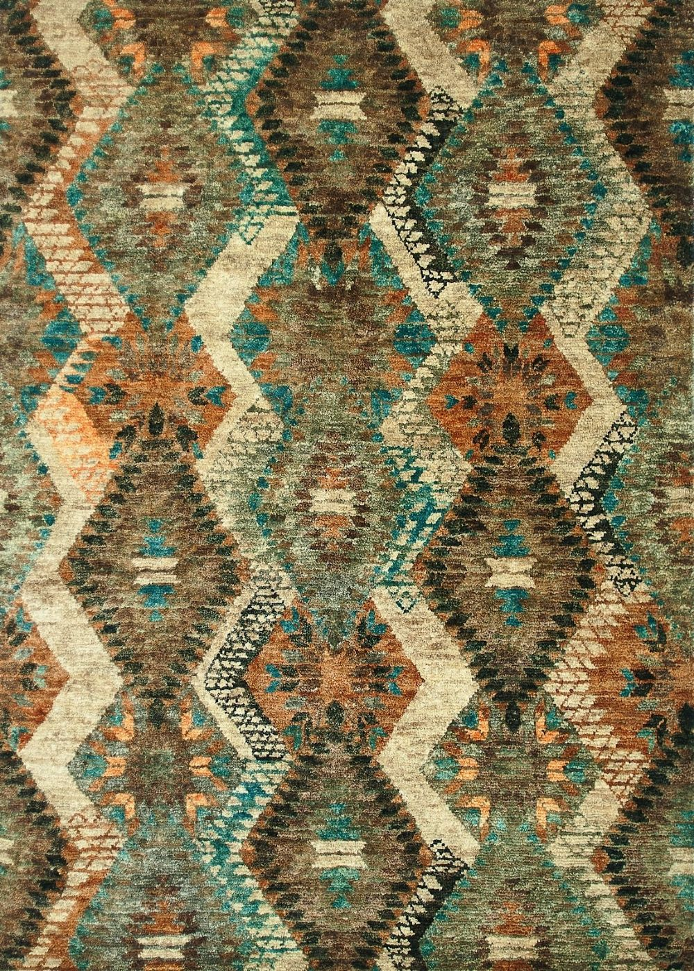 loloi xavier transitional area rug collection