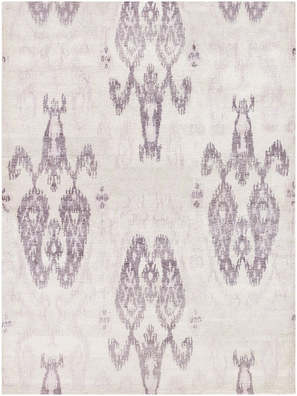 couristan sagano transitional area rug collection