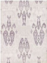 Couristan Transitional Sagano Area Rug Collection