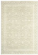 Couristan Contemporary Marina Area Rug Collection