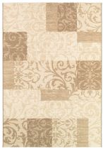 Couristan Transitional Marina Area Rug Collection