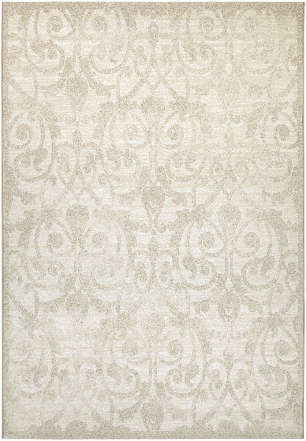 couristan marina transitional area rug collection